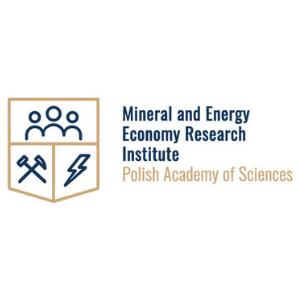 Polska Academia Nauk Instytut Gospodarki Surowcami Mineralnymi I Energia (IGSMIE PAN)