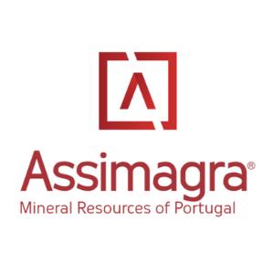 ASSIMAGRA - Associacao Portuguesa dos Industriais de Marmores e Ramos Afins