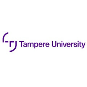Tampere University - Faculty of Engineering and Natural Sciences / Mechatronics Research Group