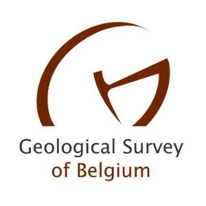 Federation Europeenne Des Geologues (EFG)