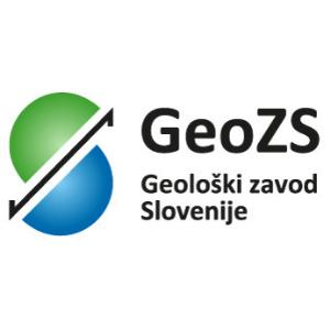 Geoloski Zavod Slovenije (GeoZS)
