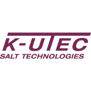 K-UTEC AG SALT TECHNOLOGIES (KUTEC)