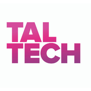 Tallinna Tehnikaulikool (TalTech)