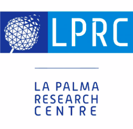 La Palma Research Centre for Future Studies SL (LPRC)